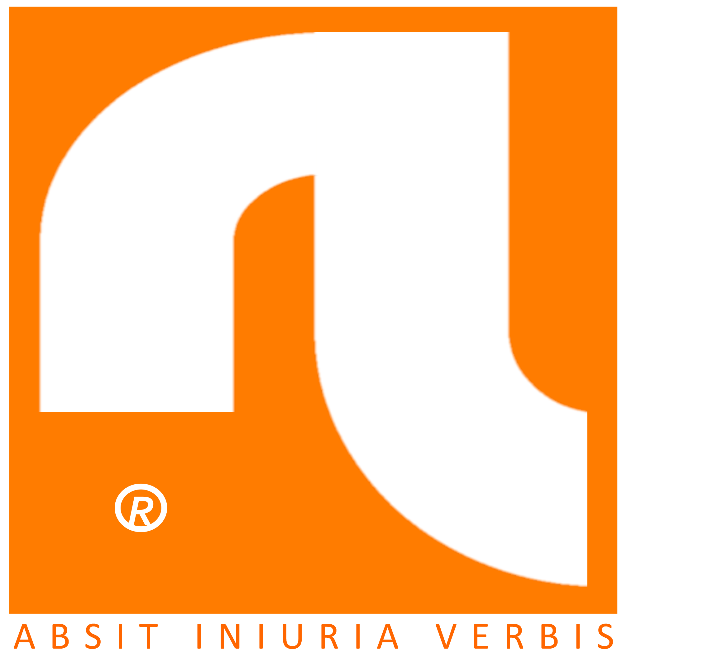 Roger Lord Logo